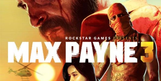 Max Payne 3 Wallpapers Networknews